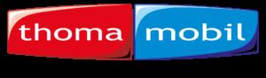thoma mobil Sonderbauten für Nutzfahrzeuge